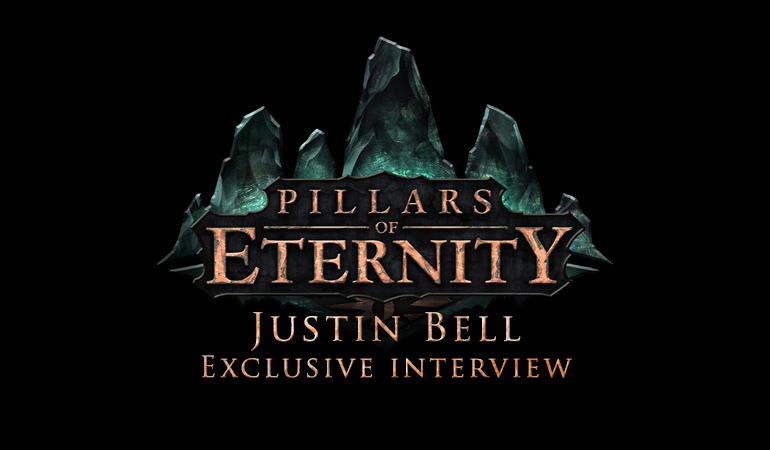 pillars of eternity soundtrack download