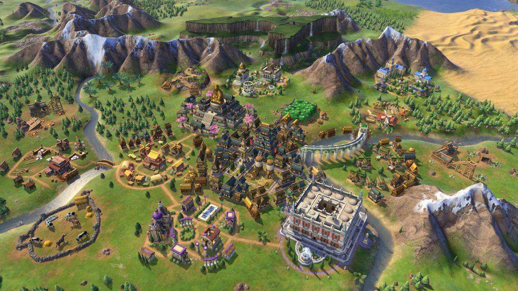 2KGMKT_CivilizationVI-RF_Game-Image_Announce_Mountains_2_1