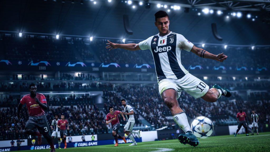 FIFA19_gdp_screenshot_TimedFinishing