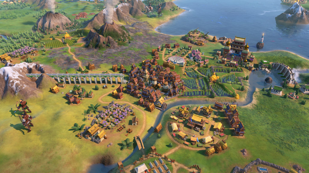 CivilizationVI_GS_Announcement_001