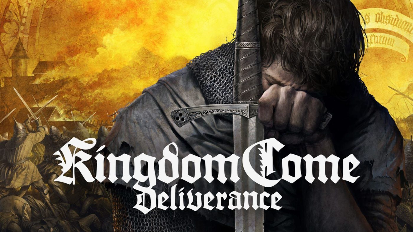 Kingdom-Come-Deliverance-1400x788.jpeg